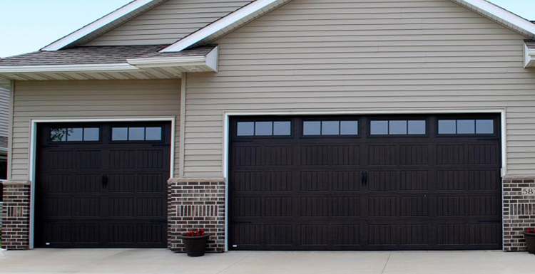 Duluth Garage Door Service  770-854-2275